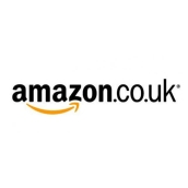 amazon_co_uk-500x500