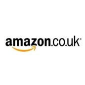 amazon_co_uk-500x500