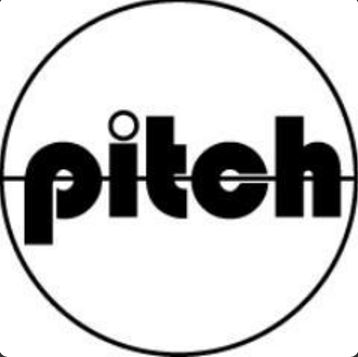 PitchPublishing