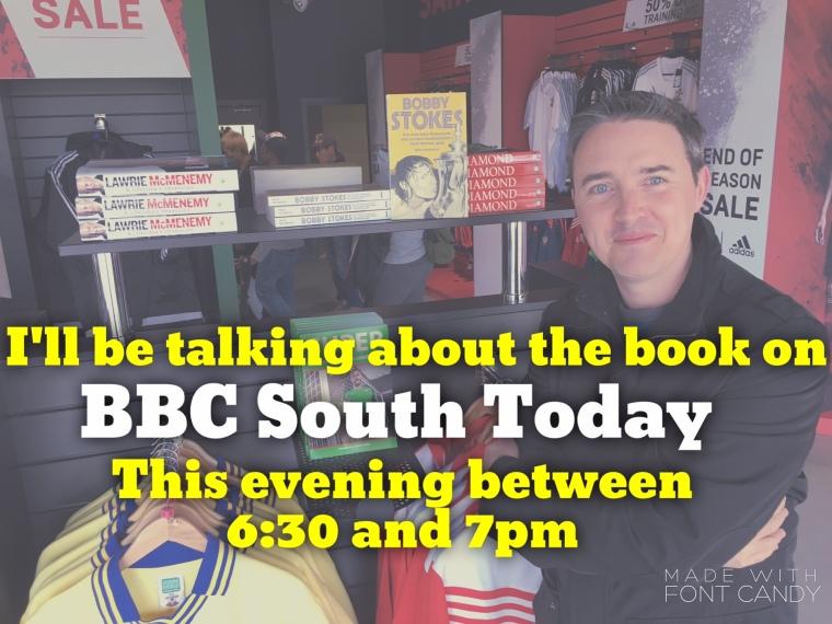 Me on bbc.JPG